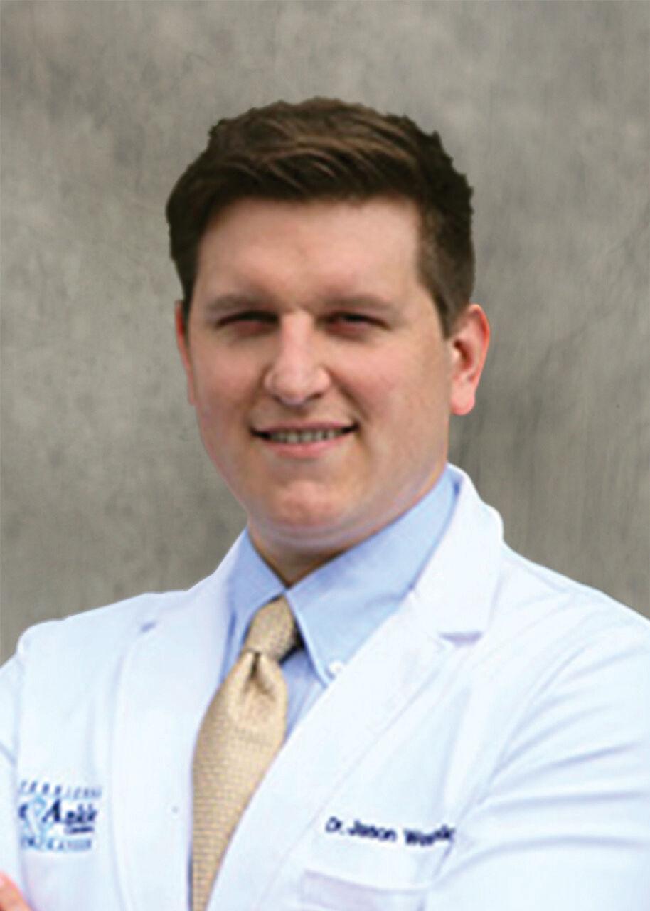 Dr Jason Weslosky.jpg