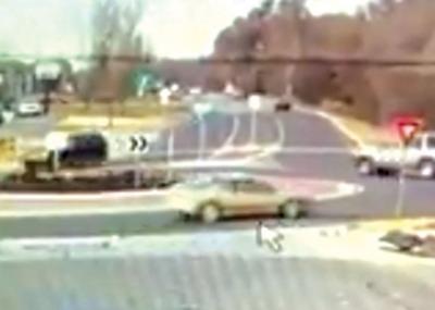 12-1 roundabout footageC.jpg