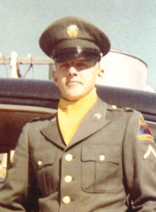David A Reed veteran.jpg