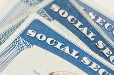GenPhoto_SocialSecurityCards