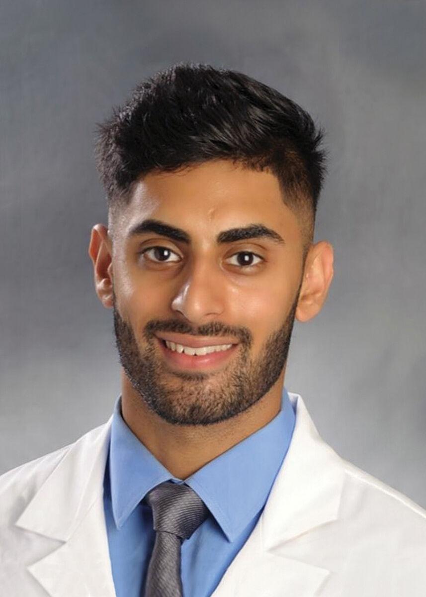 Dr Ashim Wadehra.jpg
