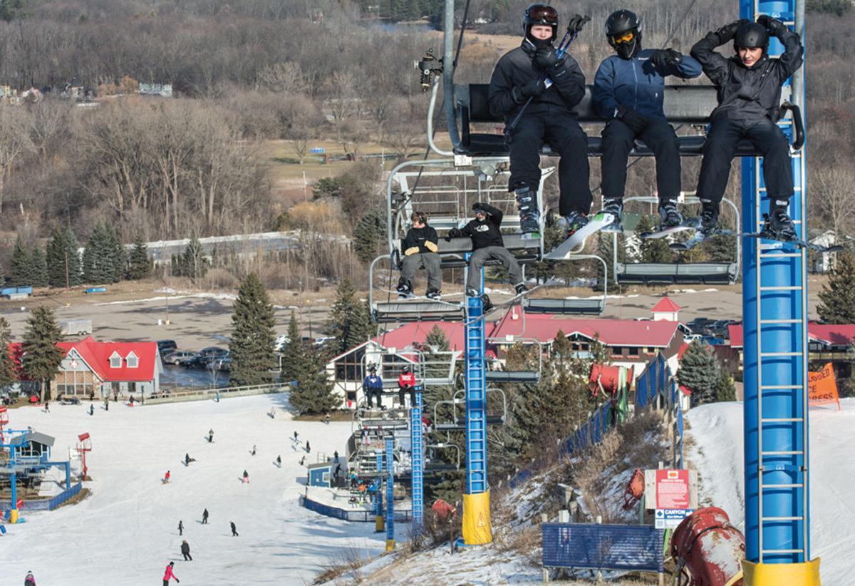 1-5 Mt Holly warm weather skiingC_JAG-1.jpg