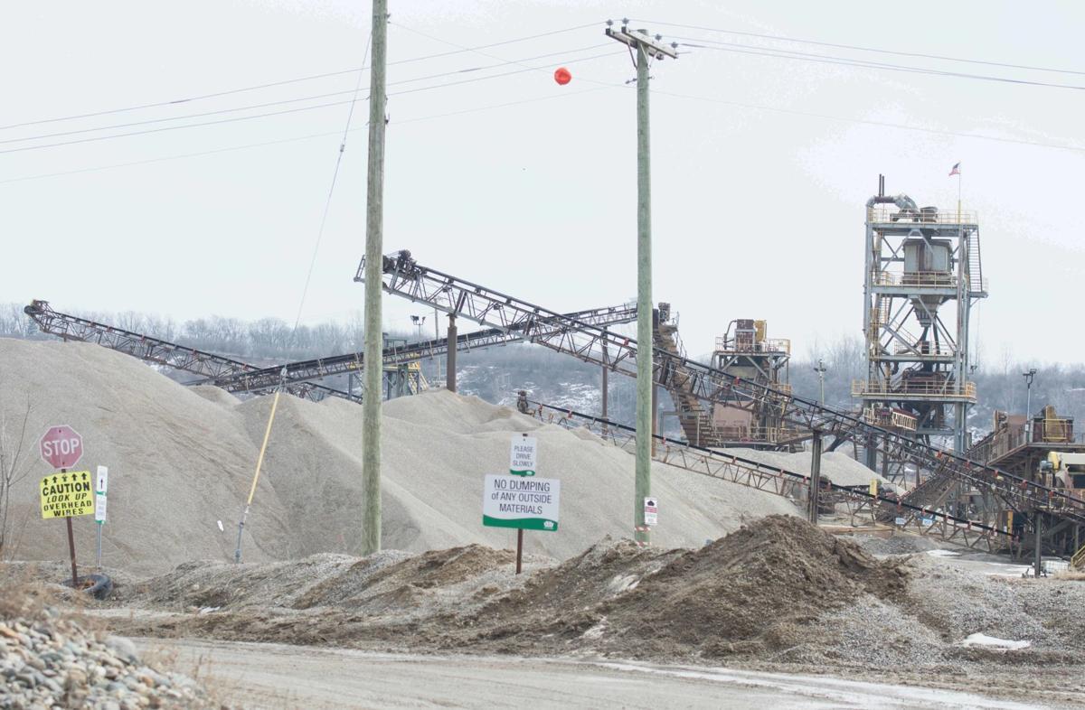 3-4 Groveland mining Tindall rdC_JAG-1.jpg
