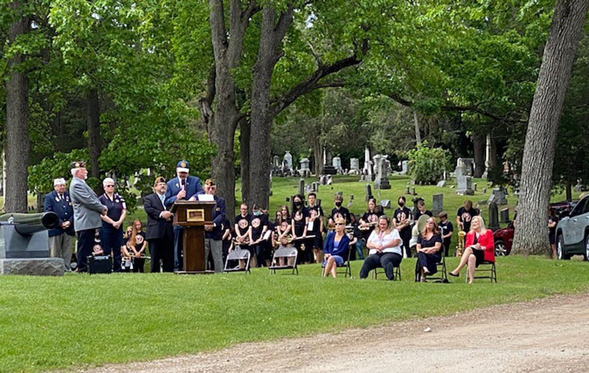 Fenton Memorial Day 1.jpg