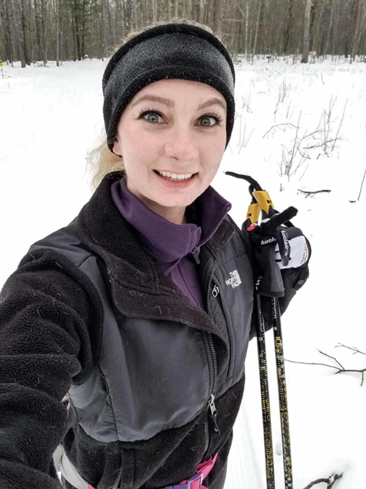 2-16 Cross Country SkiingC_HANNAH-2.jpg