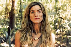 Naked and Afraid - Tri-County Times: Human Interests