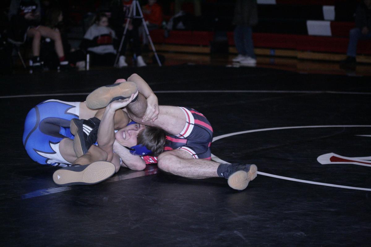1 - Ray Clark vs. Jacob Studer.JPG