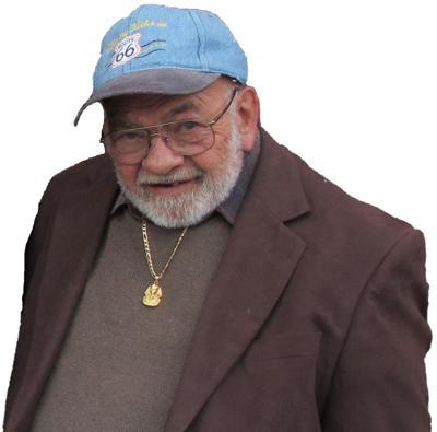 Arthur Wermuth