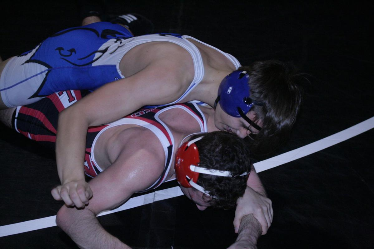 2 - Ray Clark vs. Jacob Studer.JPG