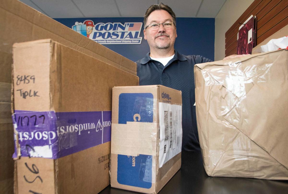 10-6 shipping parcels_Goin PostalC_JAG-1.jpg