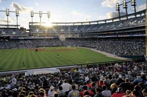 3-31 Detroit TigersC_FILE PHOTO-4.jpg