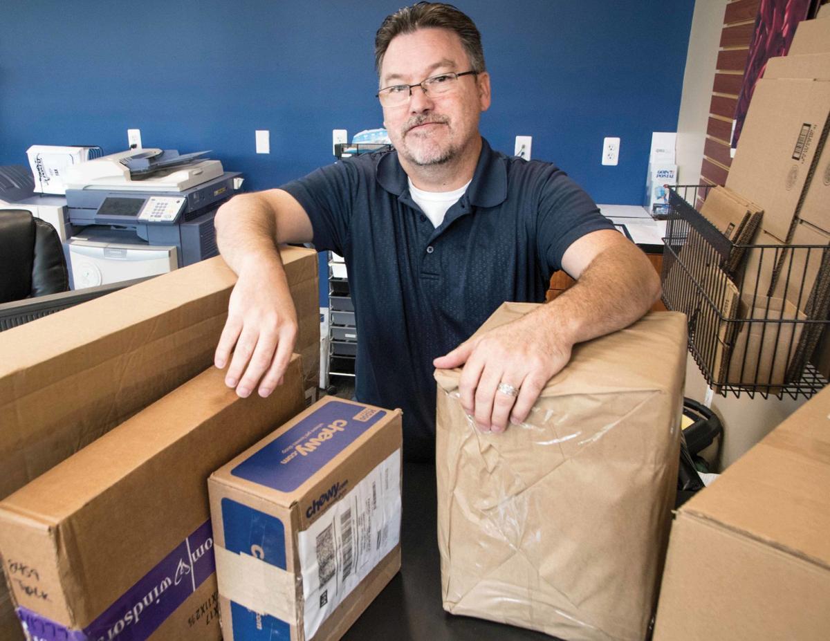10-6 shipping parcels_Goin PostalC_JAG-2.jpg