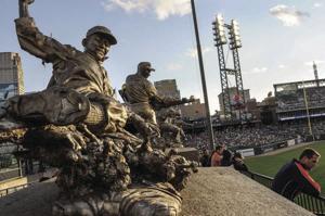 3-31 Detroit TigersC_FILE PHOTO-6.jpg