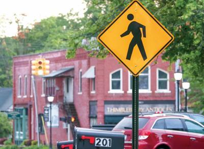 6-26 downtown Linden crosswalksC_HANNAH-1.jpg