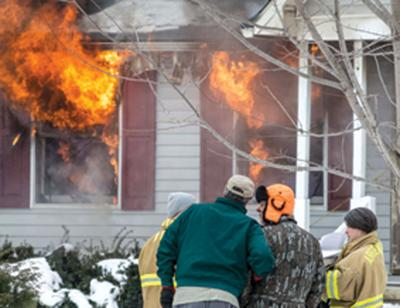 11-21 surviving the Hollidays house fireC_FILE PHOTO.jpg