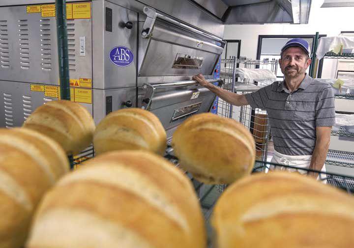 7-3 Davisburg Bread co_All AmericanC_JAG-1.jpg