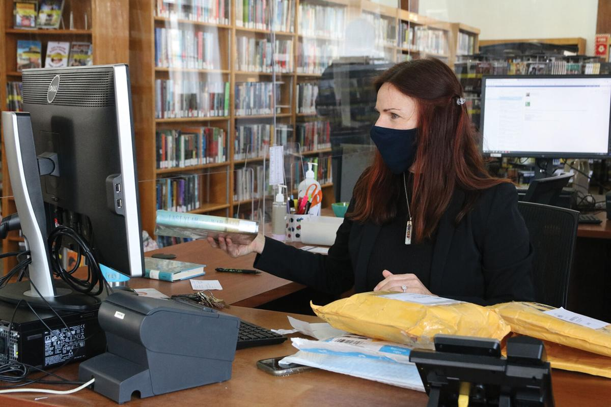 Linden Library 5.JPG