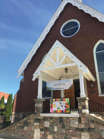 First Presbyterian church mural.jpg