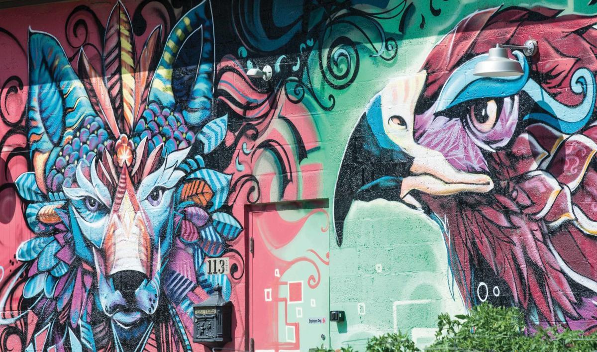 7-3 El Topo MuralC_JAG-1.jpg