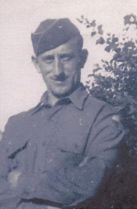 11-25 - W.J. Barnes - veteran.png