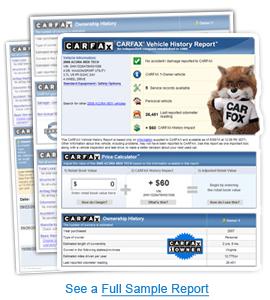 Carfax Get It Before You Buy Used Human Interests Social News
