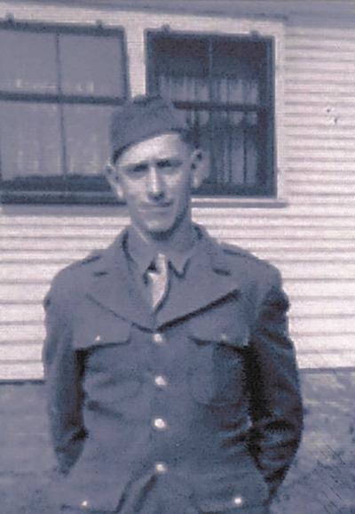 Ernest Barnes VETC.png