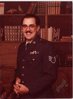 11-18 - barry barnes - veteran.png