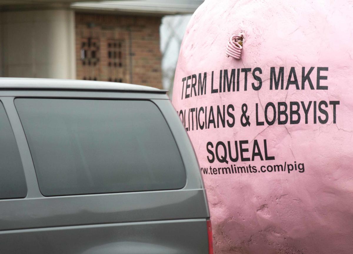 Jan 10 Hog demonstration_term limits-2.jpg
