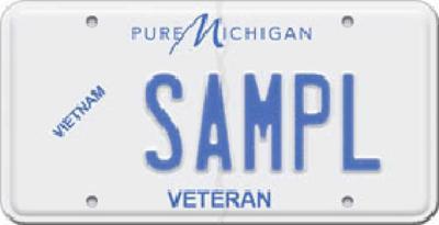 Vietnam-Pure-Michigan-SAMPL-No-medal_468252_7 copy.JPG