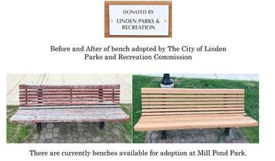 Linden City adopt_a_bench_flyer-1.jpg