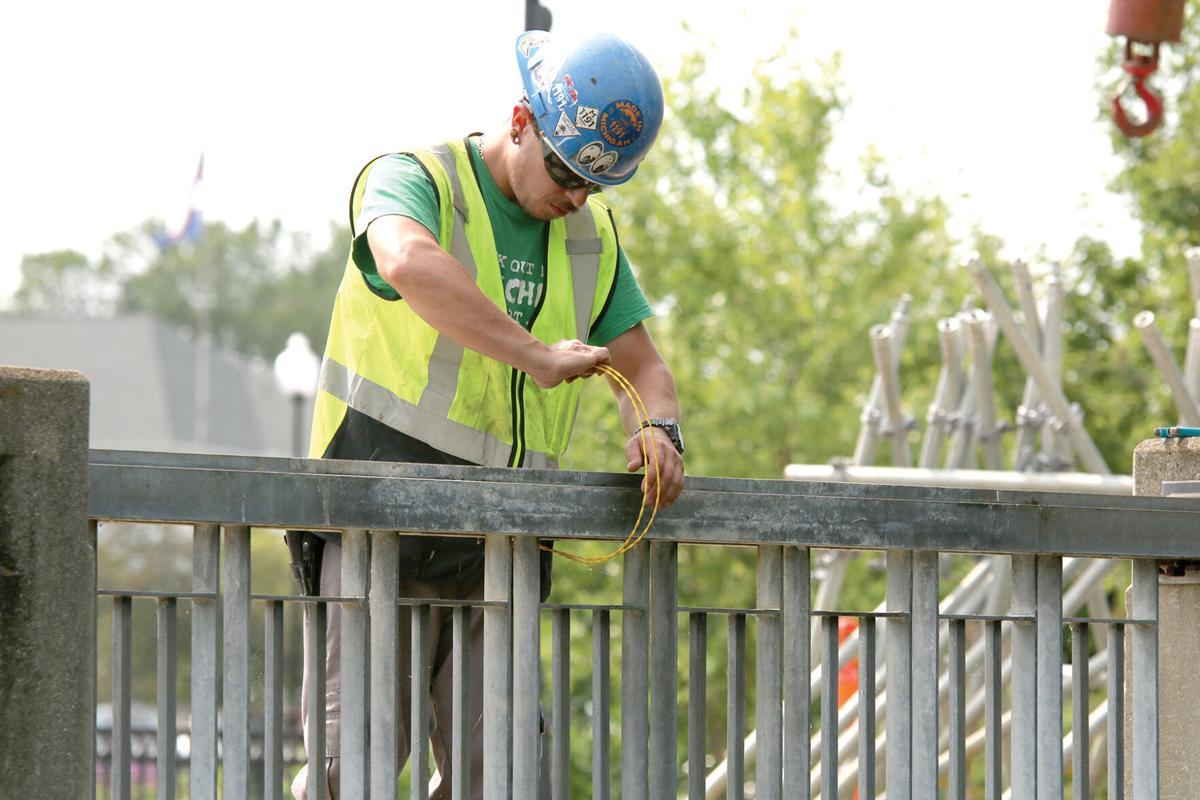 LeRoy Street Bridge Construction 3.JPG