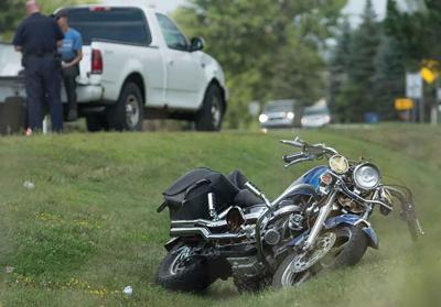 MOTORCYCLE CRASH FILE PHOTO.jpg