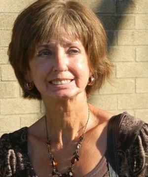Beverly Jean Rich