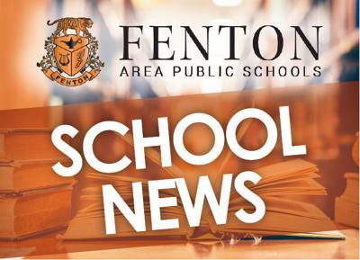 GenPhoto_Fenton Schools