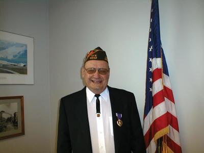 5-26 - veteran - Melvin Kessler - s.jpg