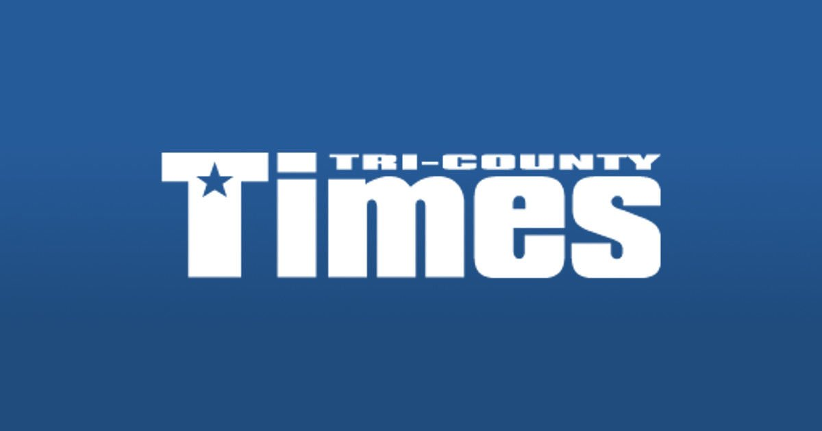 Newspaper Police and Fire Reports | tctimes com