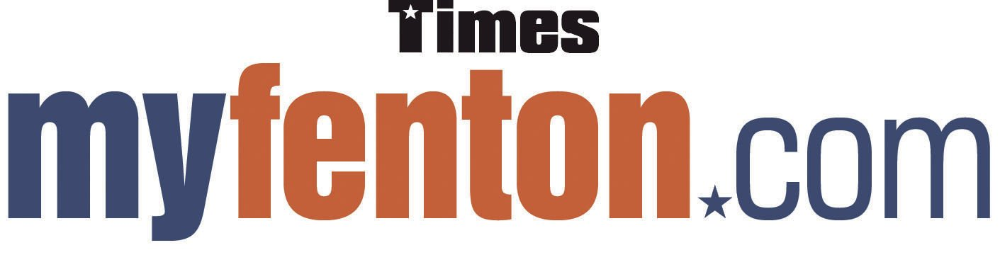 Tri-County Times