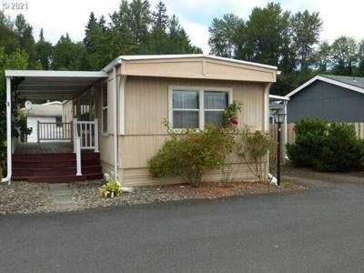 2 Bedroom Home in Kelso - $39,900
