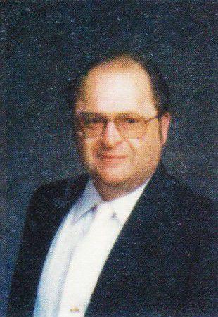 David Zerby