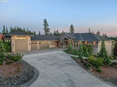 3 Bedroom Home in Woodland - $1,425,000