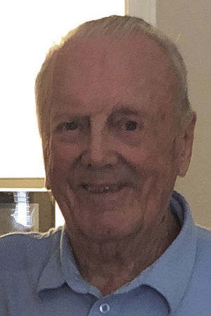 Lower Columbia Area Neighbors Recently Published Obituaries Local Tdn Com Get richard gilliland's contact information, age, background check, white pages, email, criminal records, photos, relatives & social networks. lower columbia area neighbors recently