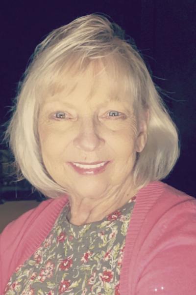 Carole Westling