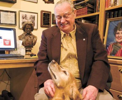 Longview commemorates Holly Bishop