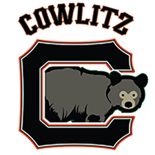 Cowlitz Black Bears