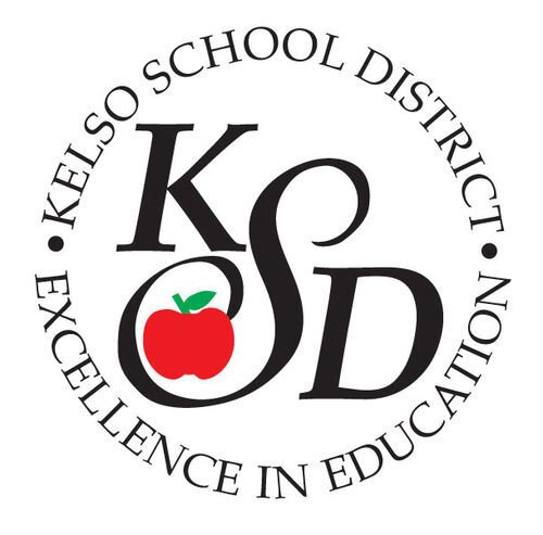 Kelso School District