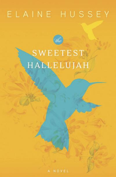'The Sweetest Hallelujah'
