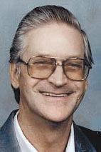 Earl T. Settle