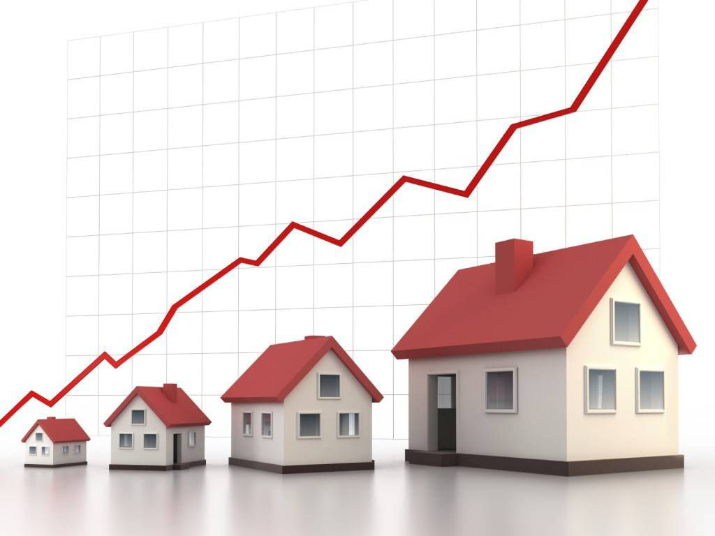 housing prices up to $223,000 in october | local | tdn