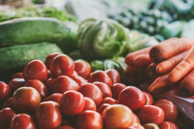 Vegetables That Are Healthier When Cooked And Those You Should Just Eat Raw