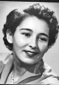 Darlene M. Koreski